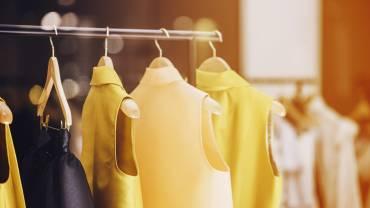 Outfit & Styling 50+ Guter Stil kennt kein Alter